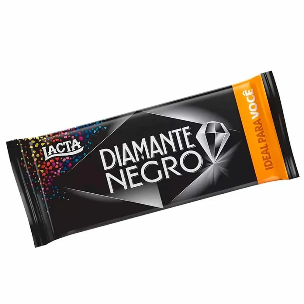 Chocolate-Diamante-Negro-90g---Lacta