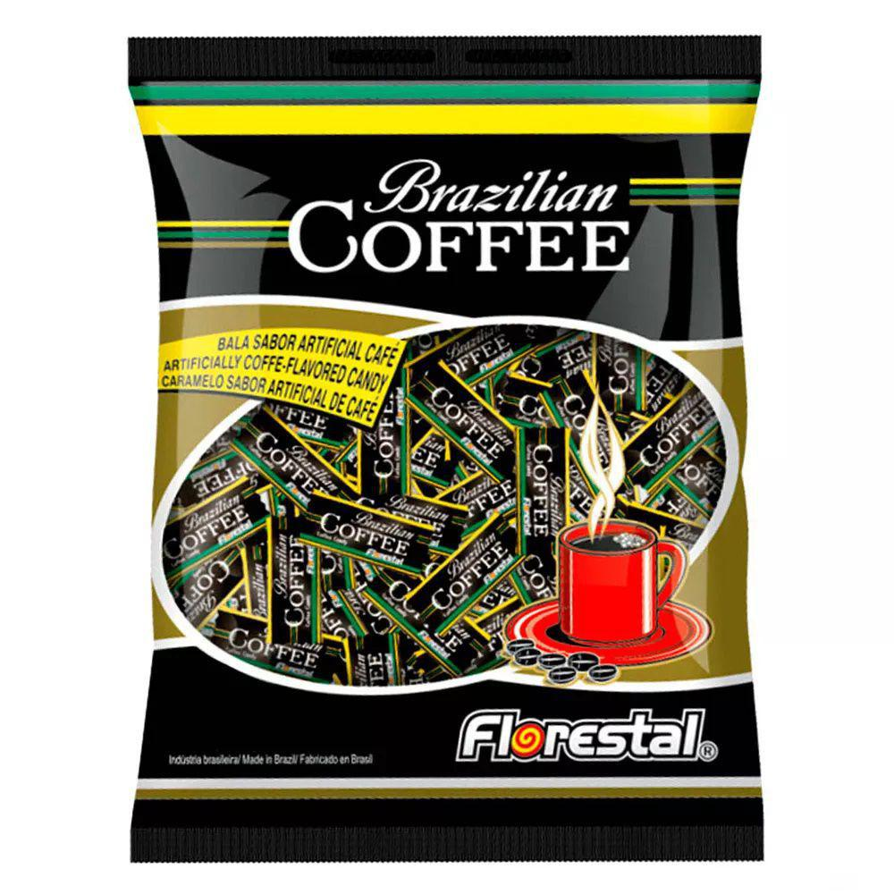 Bala-Florestal-Brazilian-Coffee-500g