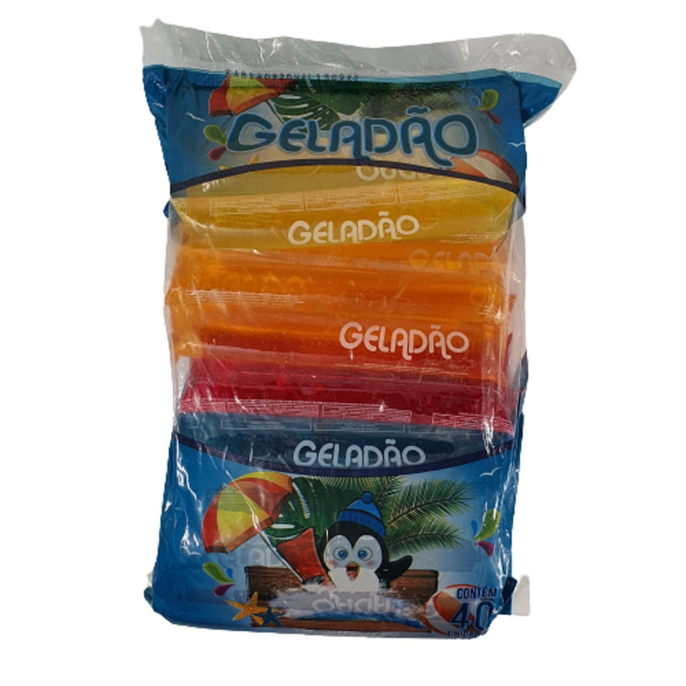 Geladinho-Novattu-40x55ml-Pc