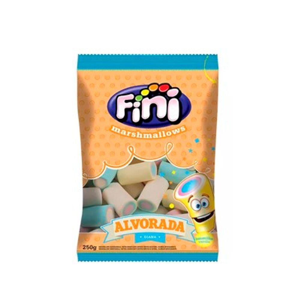 Marshmallows-Fini-Alvorada-Cb-250g-Pc