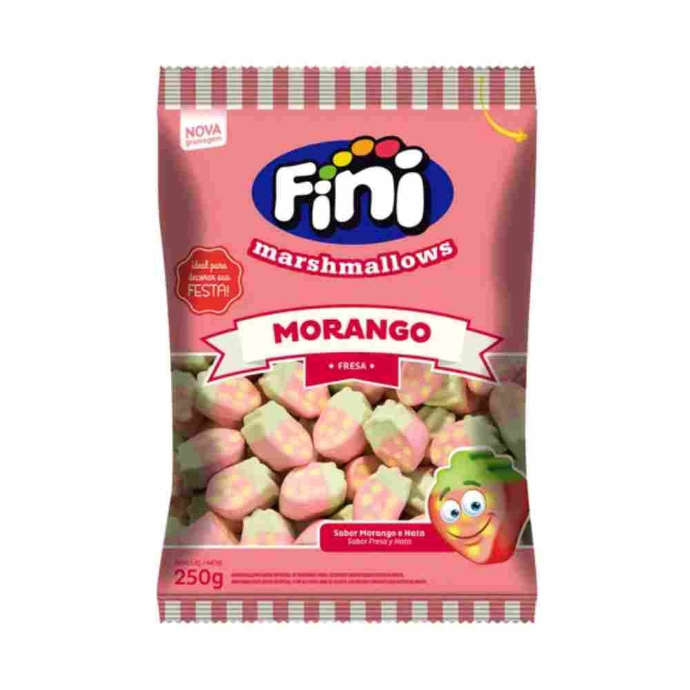 Marshmallows-Fini-Morango-250g-Pc