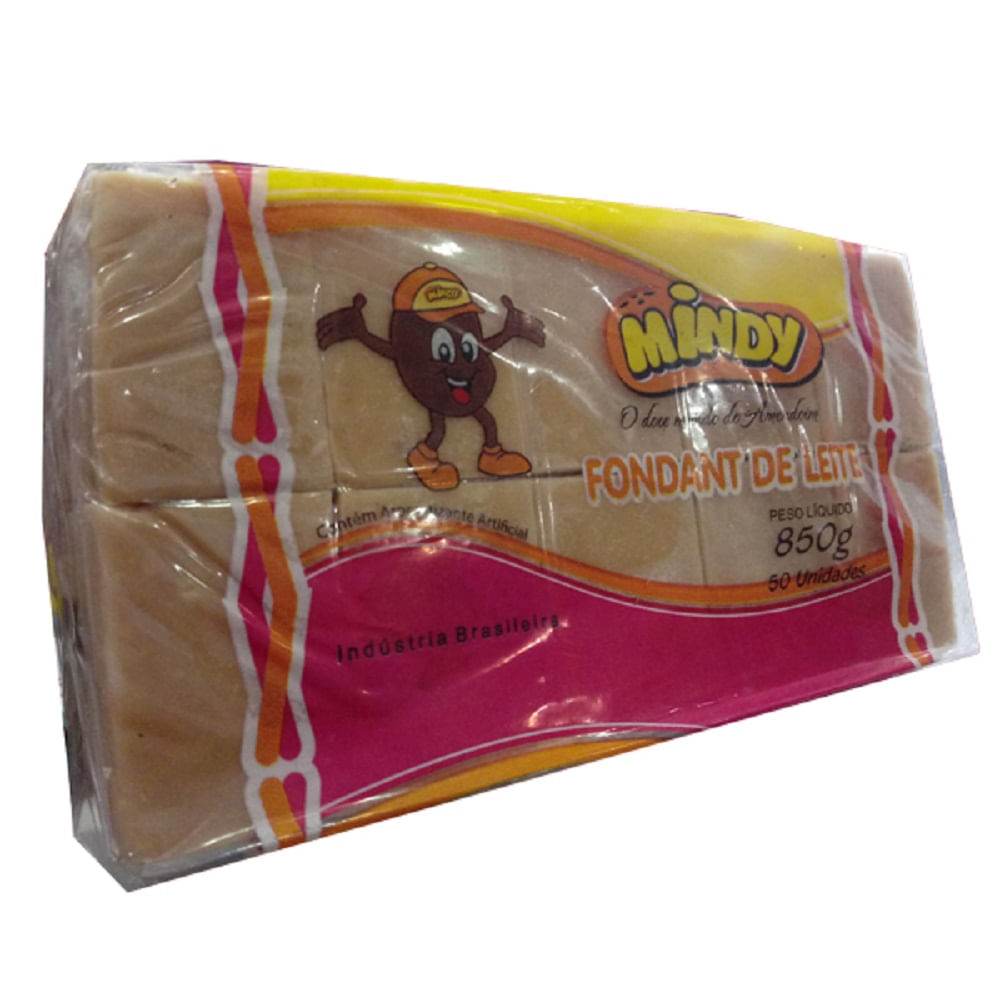 Fondant-De-Leite-Mindy-850g-Pc