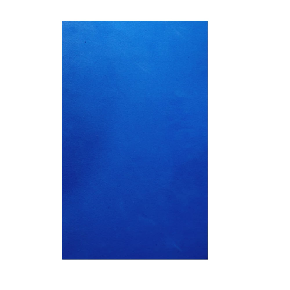 Placa-Eva-40x60cm-Un-Azul-Royal