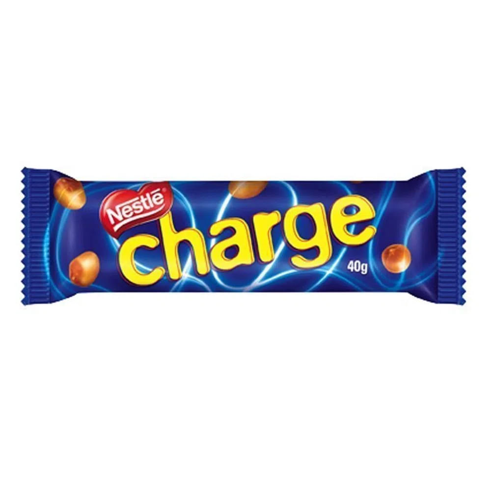 Chocolate-Charge-40g-Un