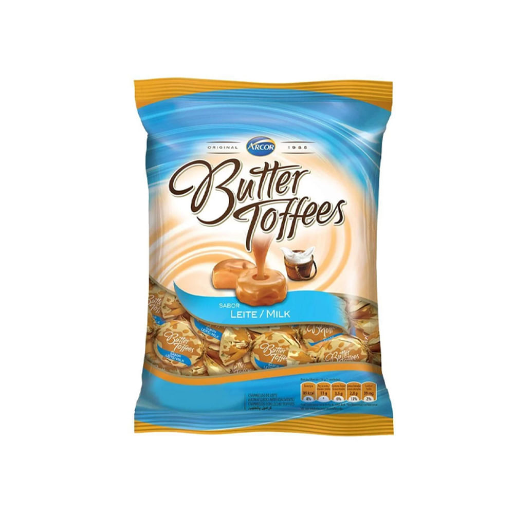 Bala-Butter-Toffes-Arcor-Leite-500g-Pc
